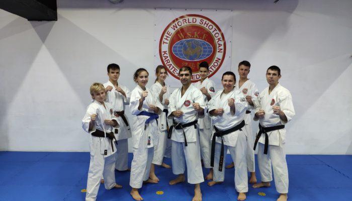 Спортивный клуб мантач москва клубы и рестораны москва сити